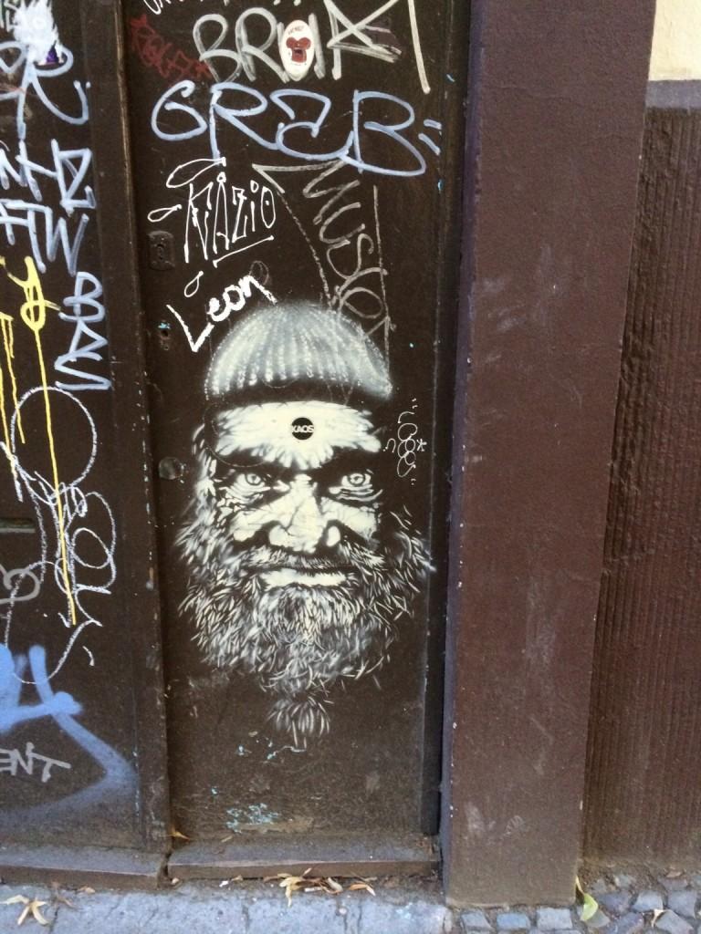 berlin_street_art1