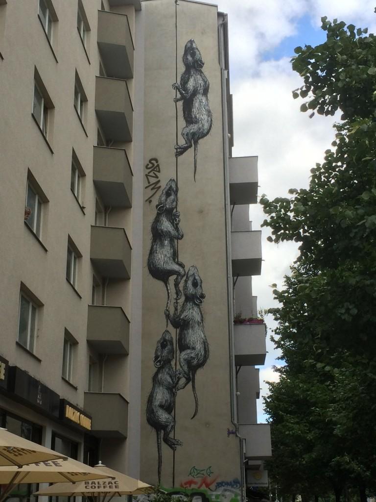 berlin_street_art_12