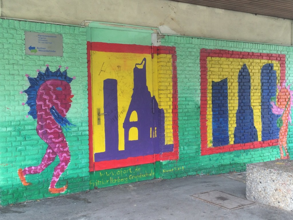 berlin_street_art_13