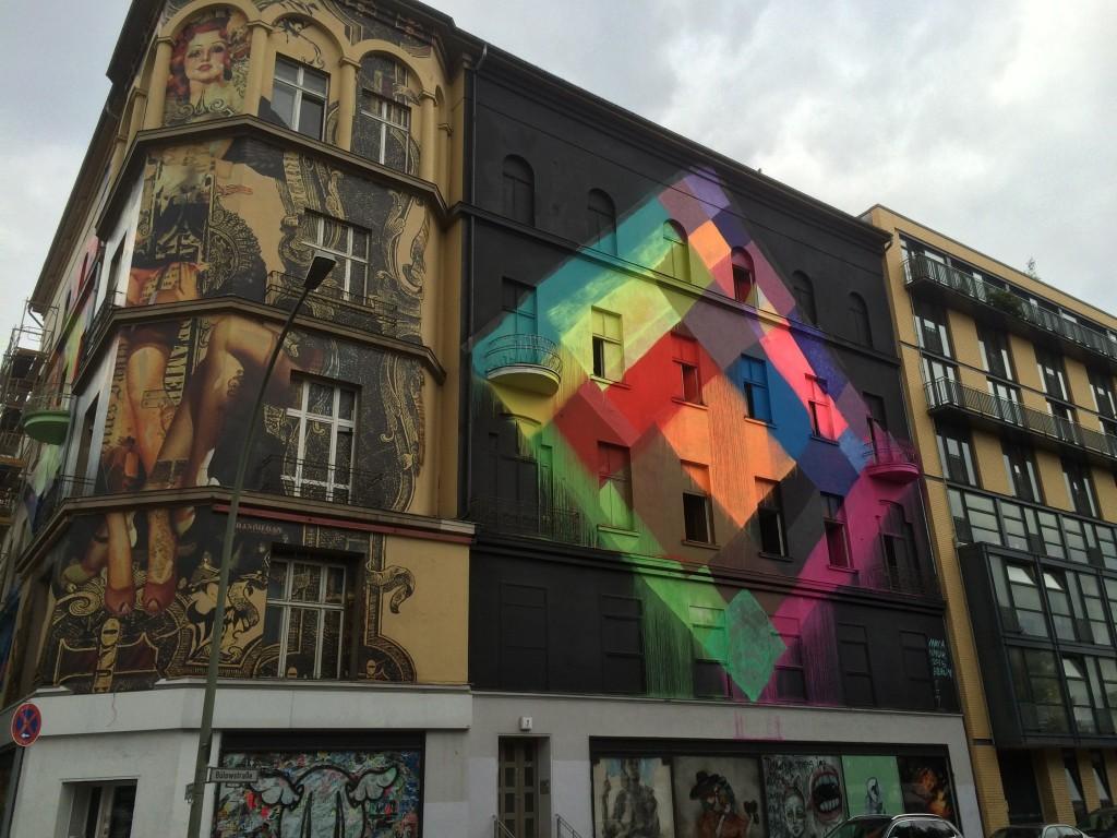 berlin_street_art_14