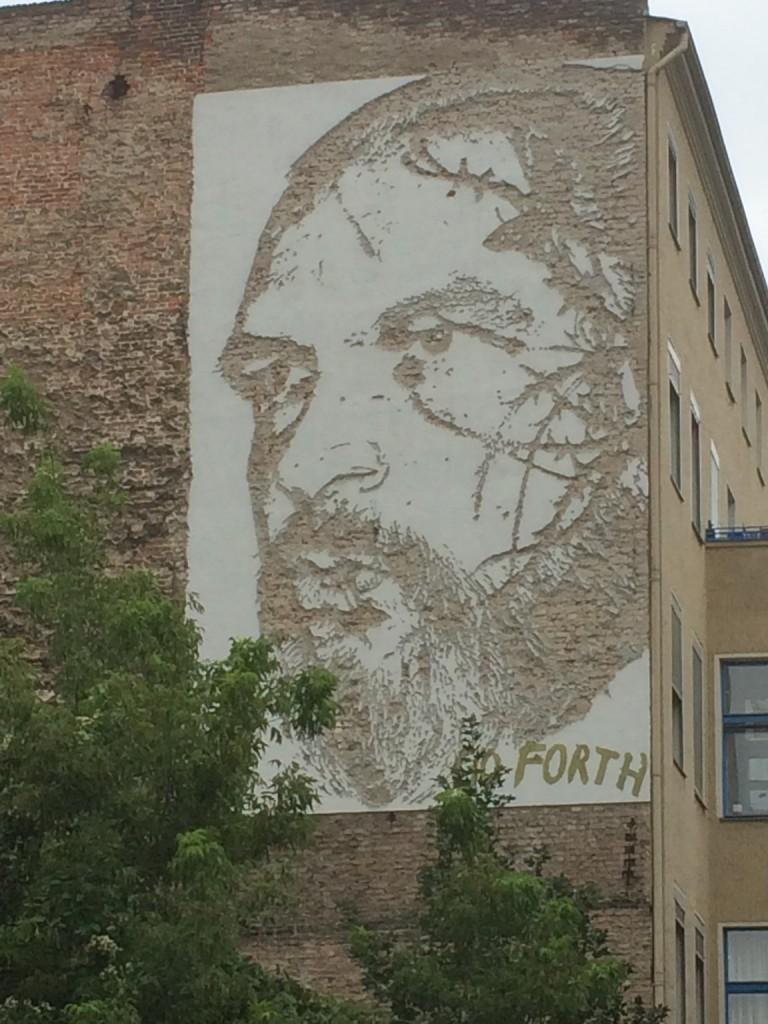 berlin_street_art_16
