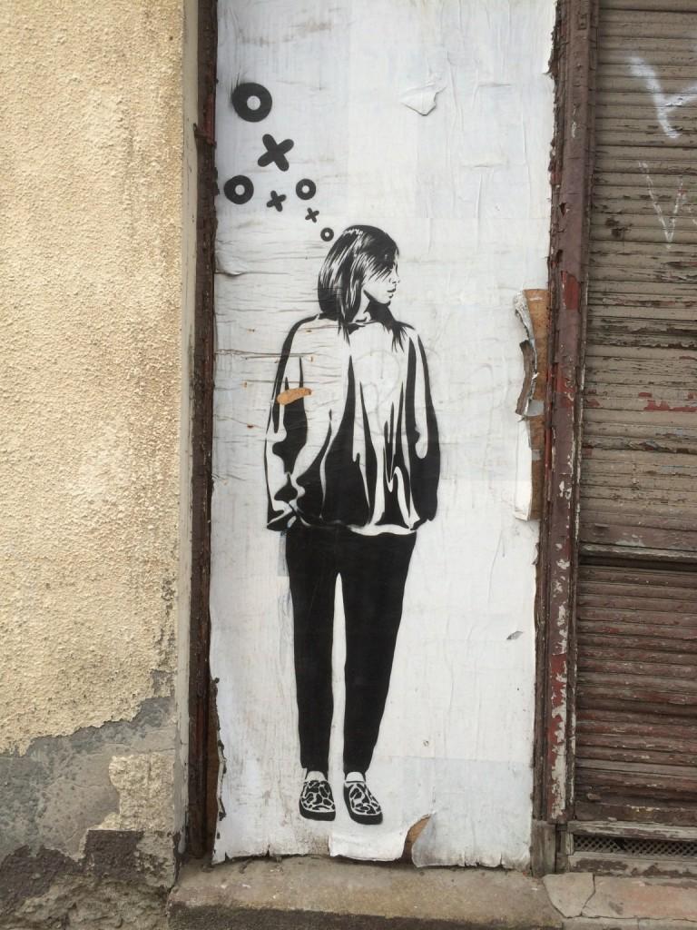 berlin_street_art_17