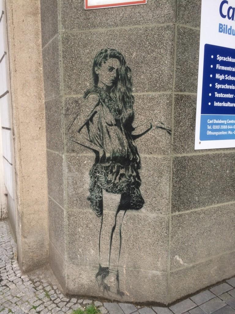 berlin_street_art_18