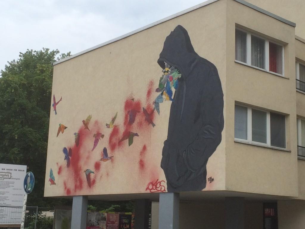 berlin_street_art_19