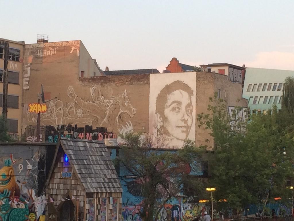 berlin_street_art_2