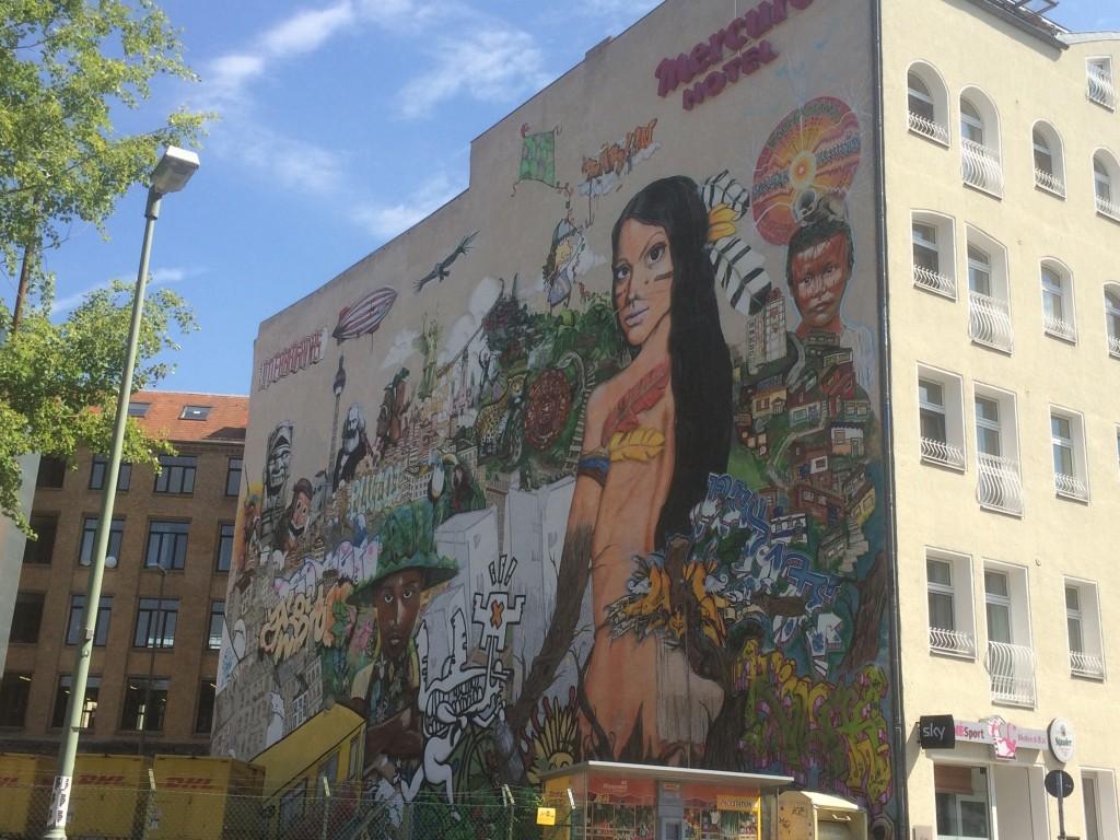 berlin_street_art_21