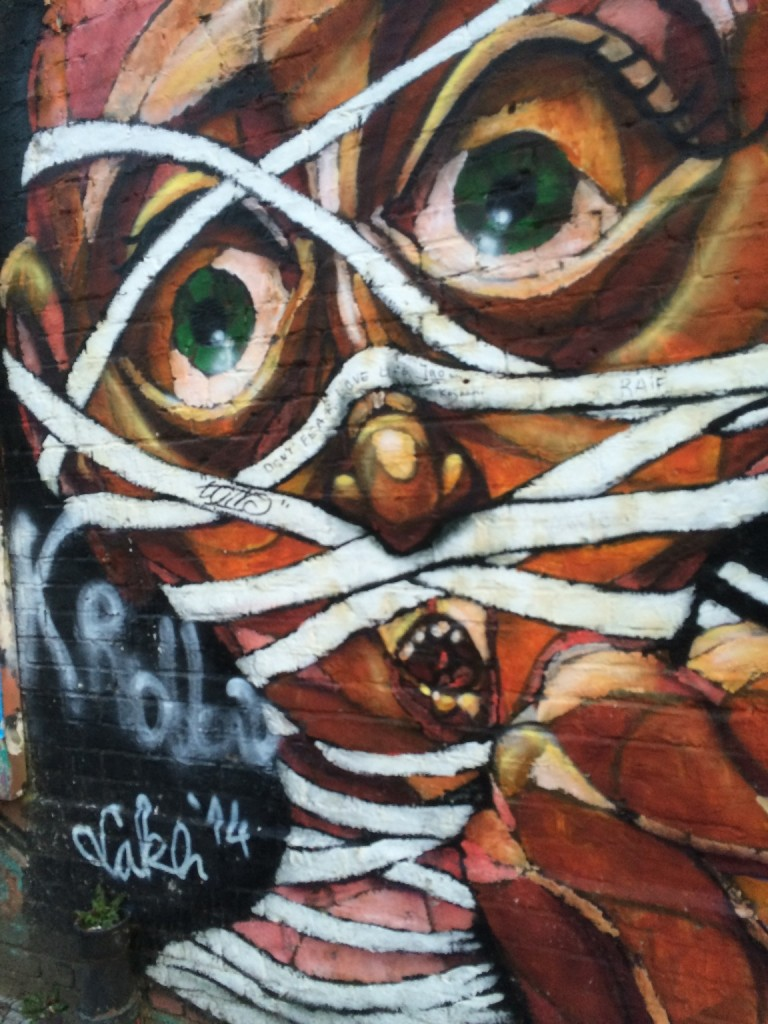 berlin_street_art_3