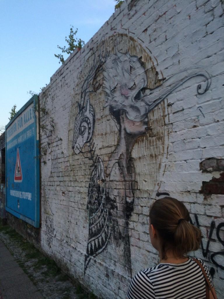 berlin_street_art_4