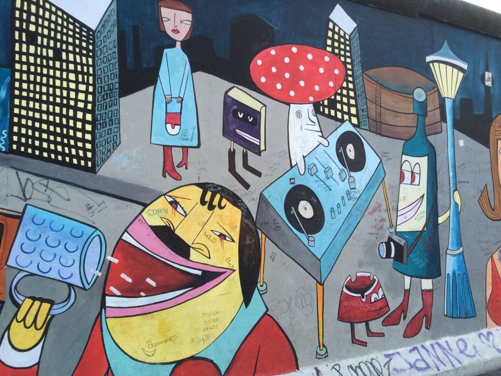 berlin_street_art_5