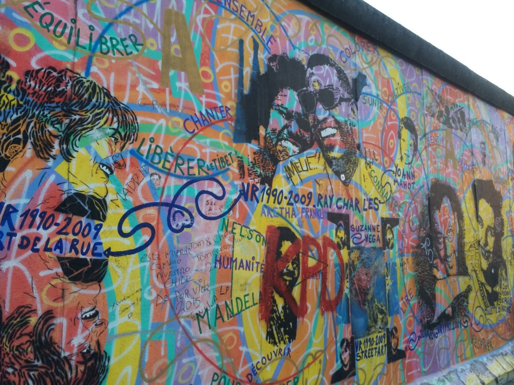 berlin_street_art_6