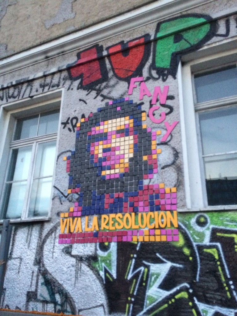 berlin_street_art_7