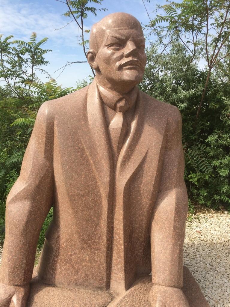 monument park 6