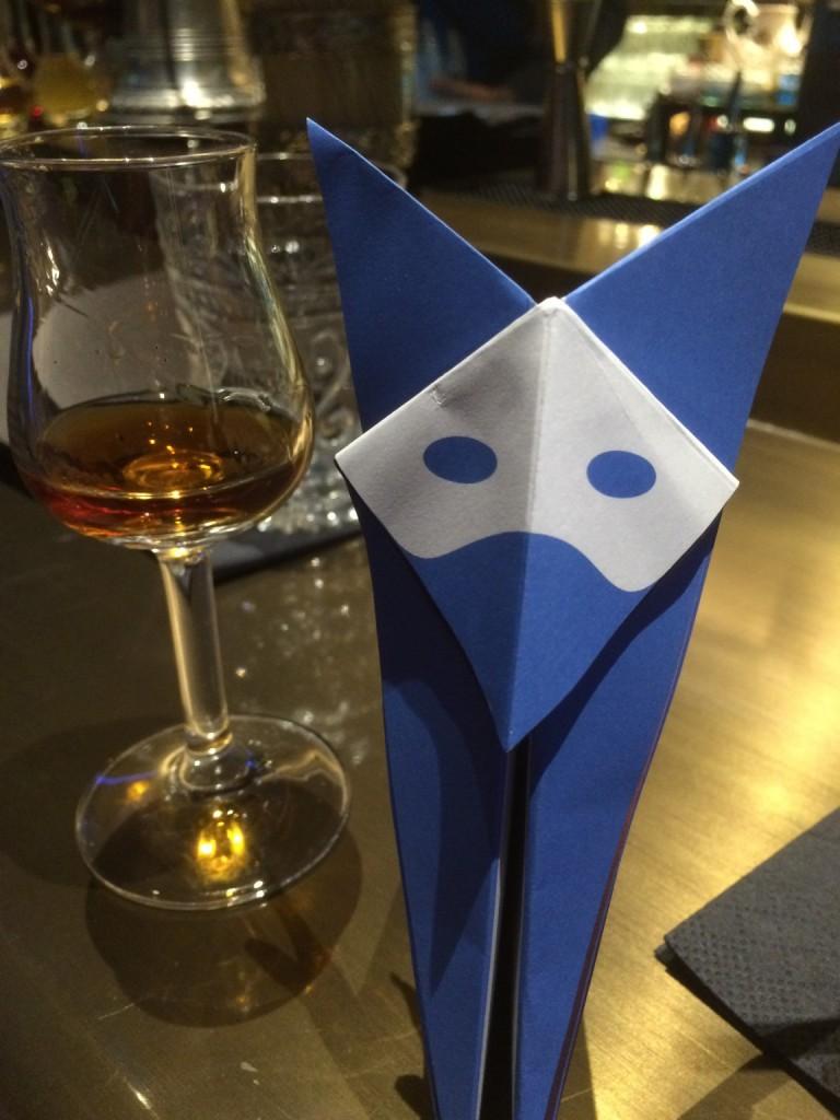 blue_fox_menu_amaro