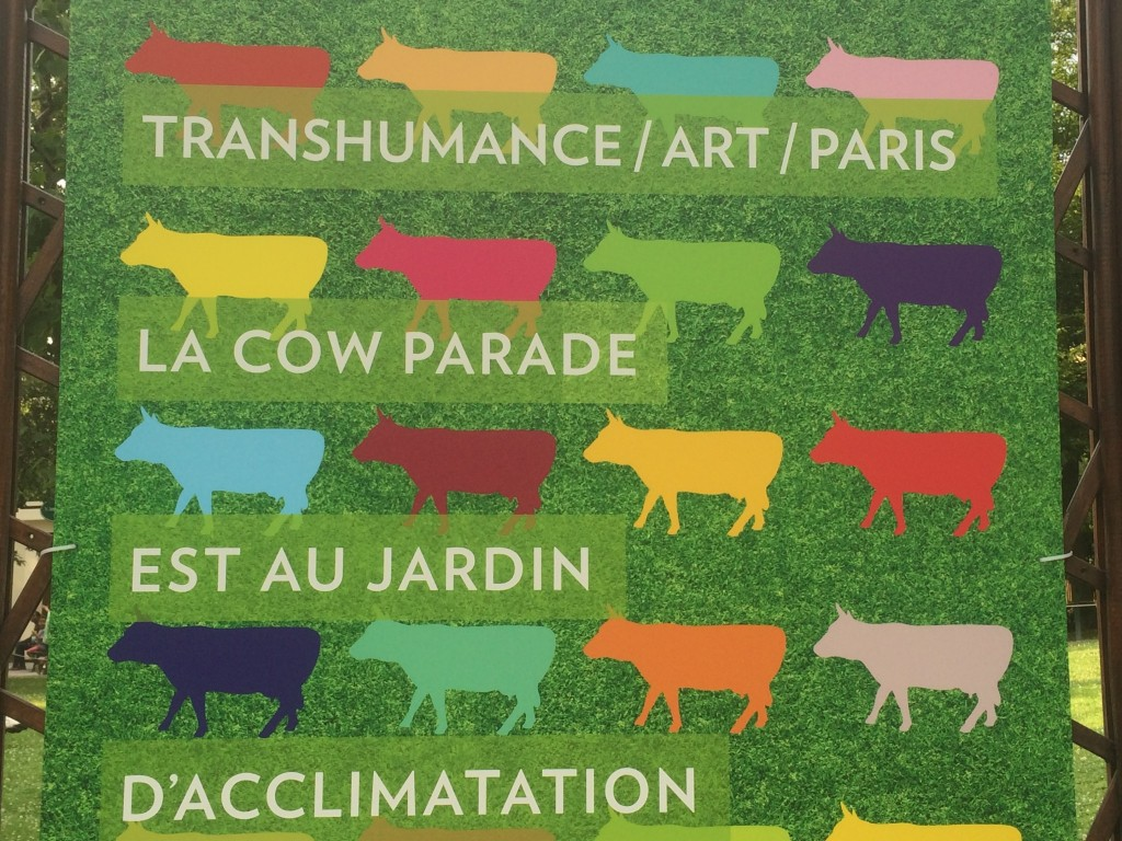 cow_parade