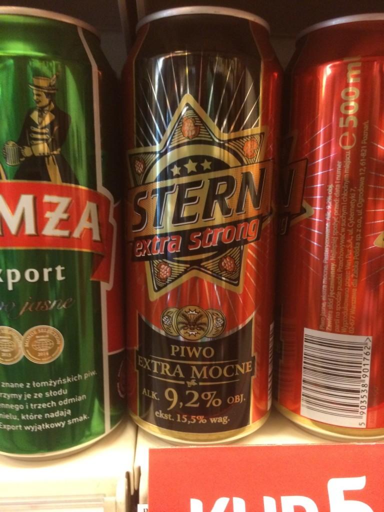 stern_beer