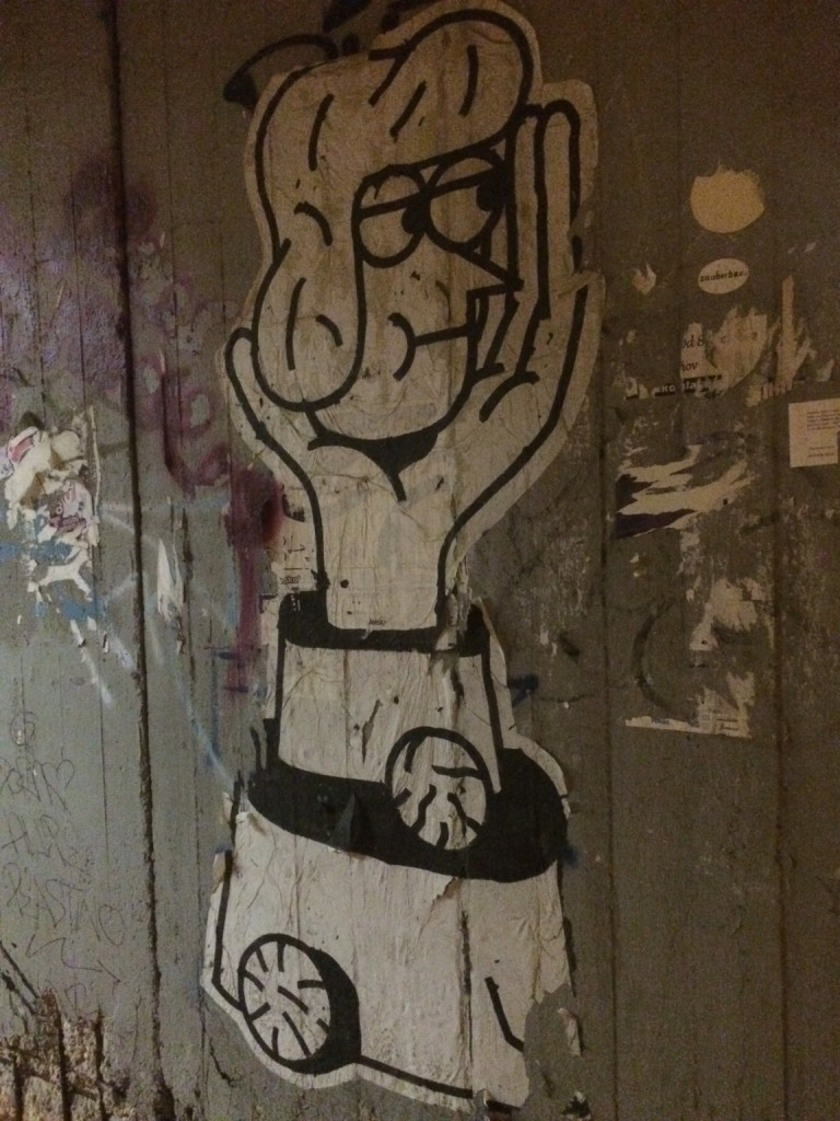 street_art_bratislava_2