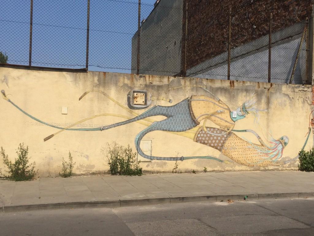 street_art_krakow_4