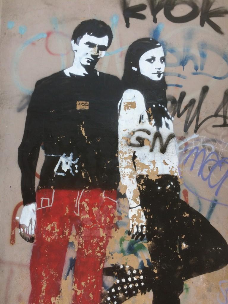 street_art_krakow_5