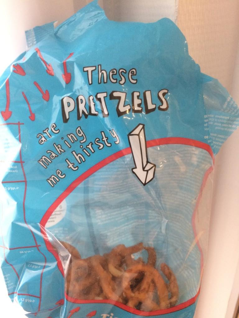 these_pretzels