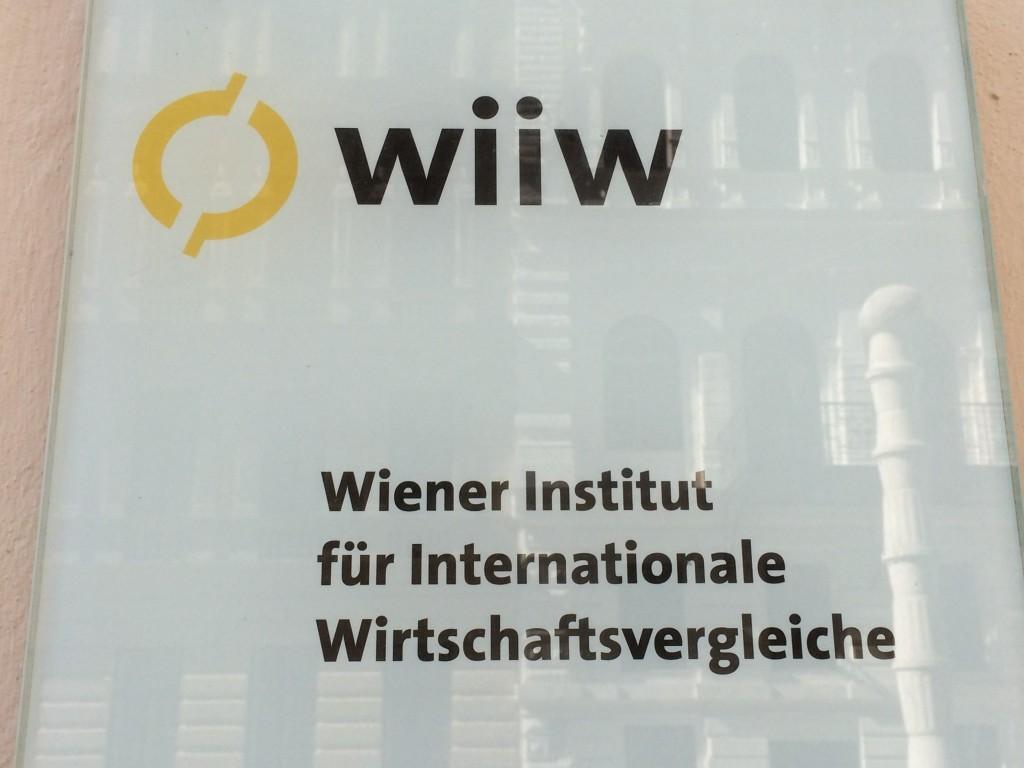 Wiener institute