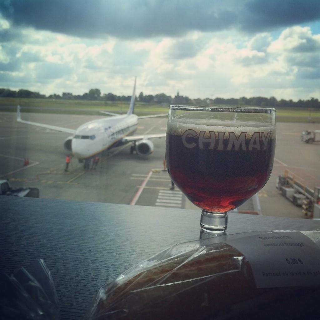 airport_chimay