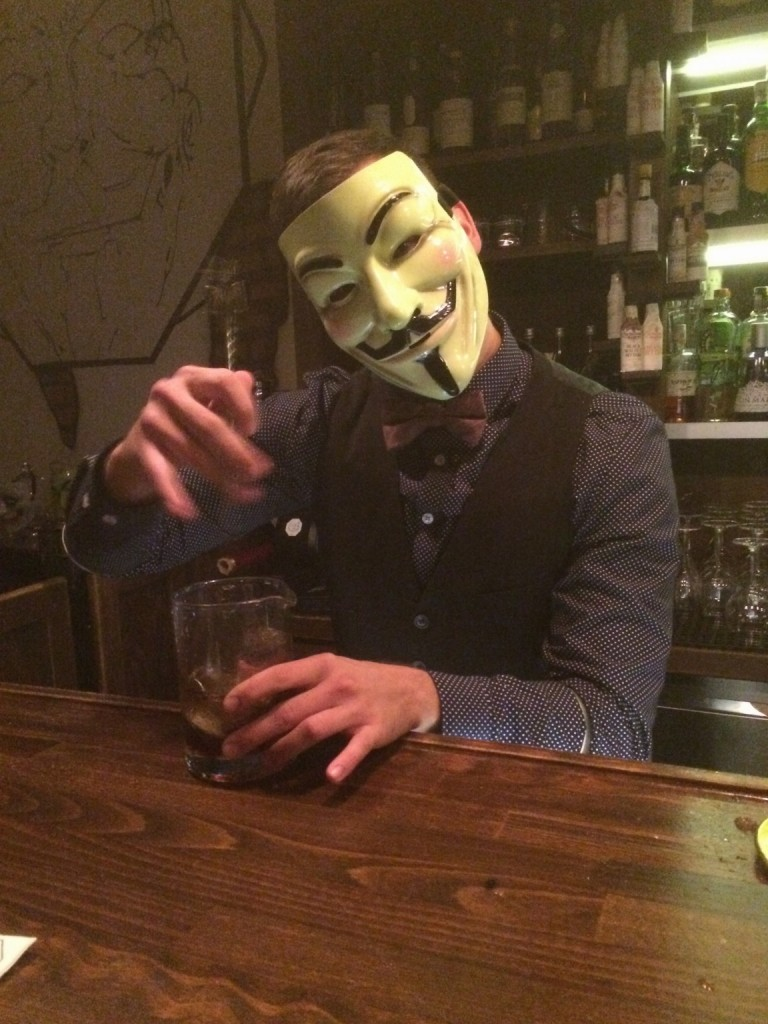 anonymous_redux_4