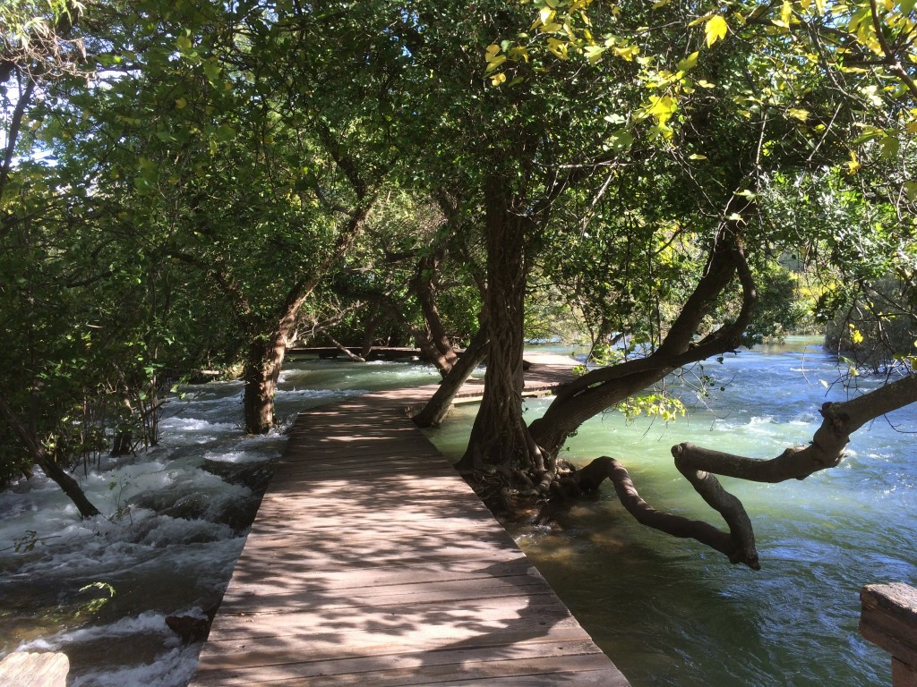 krka_boardwalk