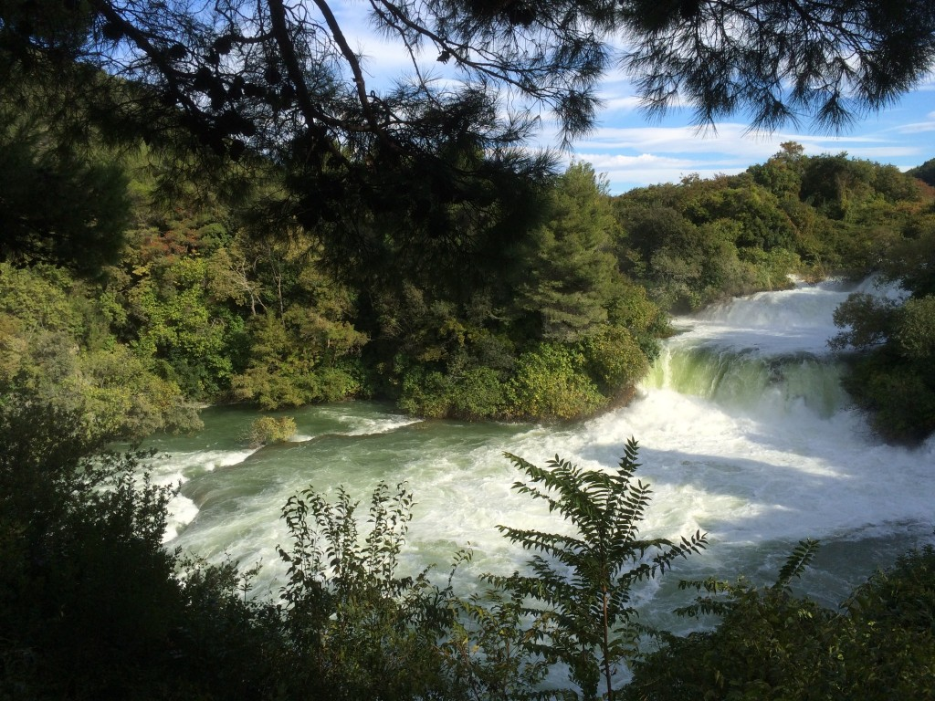 krka_overlook